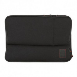 Tech Air Funda para Notebooks Universal de Neopreno TANZ0331 15.6