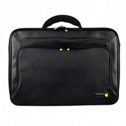Tech Air Laptoptasche TANZ0108 15.6 Schwarz
