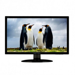 Hannspree Hanns.G HE225ANB monitor de ecrã plano 54,6 cm (21.5) Full HD Preto