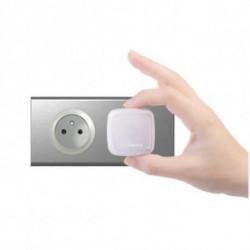 Edimax Répéteur Wifi EW-7438RPN Air N300 LED