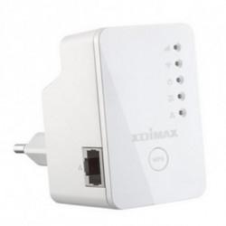 Edimax Repetidor 3 em 1 EW-7438RPN Min N300 Universal