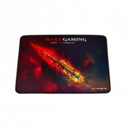 Mars Gaming MMP1 mouse pad Multicolor
