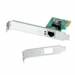 Edimax Tarjeta de Red EN-9260TXE PCI E 10 / 100 / 1000 Mbps