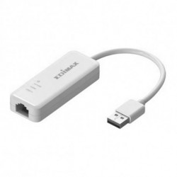 Edimax Adaptador Ethernet a USB 3.0 EU-4306