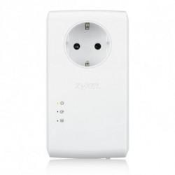 Zyxel PLA5456 Collegamento ethernet LAN Bianco 1 pezzo(i)
