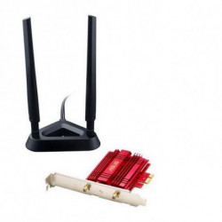 ASUS PCE-AC56 WLAN 1300 Mbit/s Interne