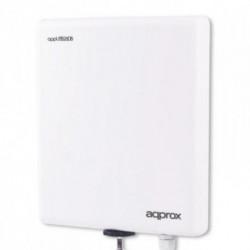 approx! Antena painel direcional exterior APPUSB26DB USB 26 dBi