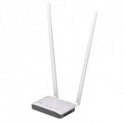 Edimax Router + Point d'Accès BR-6428NC N300 2 x 9 dBi