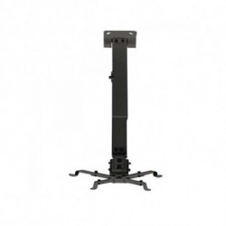 approx! Ceiling Mount for Projectors appSV01 10 kg