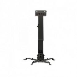 approx! Supporto da Soffitto per Proiettore appSV01 10 kg