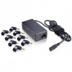 L-Link Caricabatterie per Notebooks LL-AC-ADAPTER- 40W