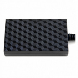 B-Move Carregador para notebooks BM-AD06 45W
