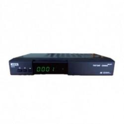 Engel Satellite Receiver RS3270