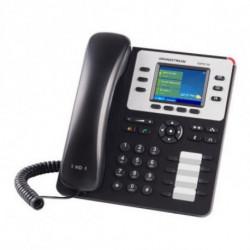 Grandstream IP Telefon GXP2130