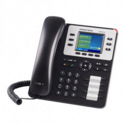 Grandstream Telefone IP GXP2130