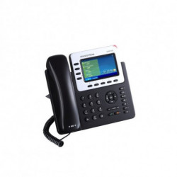 Grandstream Téléphone IP GXP2140