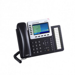 Grandstream Teléfono IP GXP2160