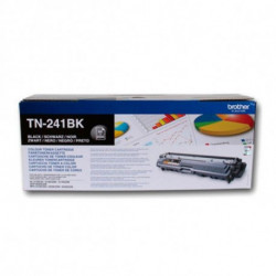 Brother TN-241BK toner cartridge Original Black 1 pc(s)