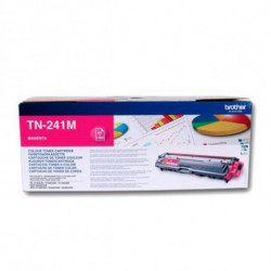 Brother TN-241M toner cartridge Original Magenta 1 pc(s)