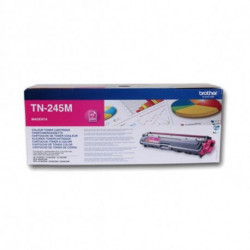 Brother TN-245M toner cartridge Original Magenta 1 pc(s)