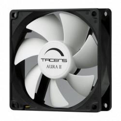 Tacens Aura II 12cm Computer case Ventilatore