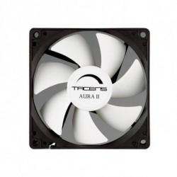 Tacens Aura II 8cm Boitier PC Ventilateur