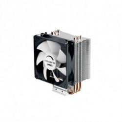 Tacens Gelus Lite III+ Processore Refrigeratore