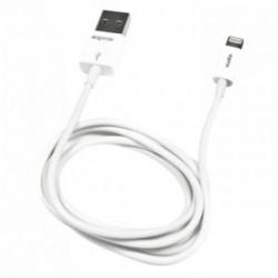 approx! Cabo de dados/carregador com USB APPC03V2