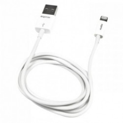 approx! Data / Charger Cable with USB APPC03V2