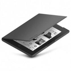 Energy Sistem Housse pour e-Reader Pro HD 426102 Noir