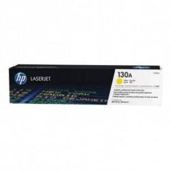 HP 130A Original Yellow 1 pc(s)