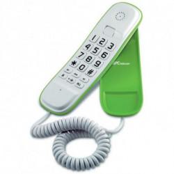 Telecom Teléfono Fijo 3601V