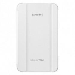 Samsung EF-BT210B funda para teléfono móvil 17,8 cm (7) Blanco