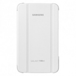Samsung EF-BT210B mobile phone case 17.8 cm (7) Cover White
