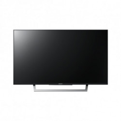 Sony Smart TV KDL32WD750 32 Full HD LCD Wifi