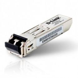 D-Link DEM-311GT Netzwerk-Transceiver-Modul