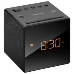 Sony Rádio despertador ICFC1B