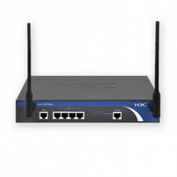 H3C Router 9801A0PS