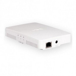 H3C Access point 9801A0T5 10 / 100 / 1000 Mbps PoE 2,4 GHz - 5 GHz