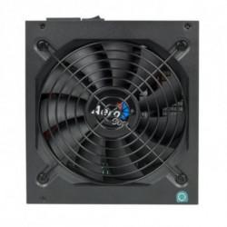 Aerocool Fonte di Alimentazione ES700 ATX 700W 80 Plus Bronze PFC Attivo