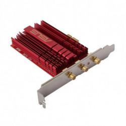 ASUS PCE-AC68 WLAN 1300 Mbit/s Eingebaut