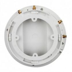 D-Link DWL-6600AP punto de acceso WLAN Energía sobre Ethernet (PoE)