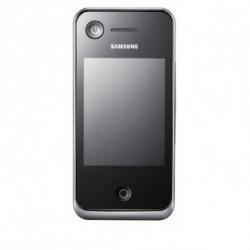 Samsung Remote Control RMC30D1P2 Black
