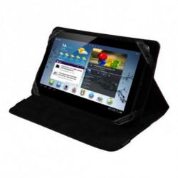 E-Vitta Estojo universal para tablet Stand 3P 9 Preto
