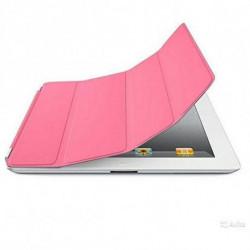 Apple Funda Protectora MD308ZM/A Rosa