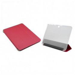 E-Vitta Capa para Tablet Triplex Vermelho