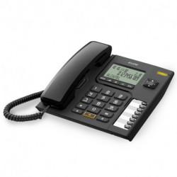 Alcatel Telefone Fixo T75 Versatis
