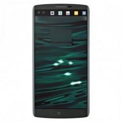 LG Handy V10 5.7 4G 32 GB Hexa Core Schwarz