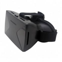 NK Gafas de Realidad Virtual-GV3059-NF Negro
