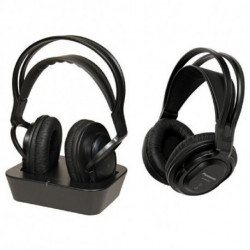 Panasonic Auriculares sem fios RP-WF830WE (2 pcs)